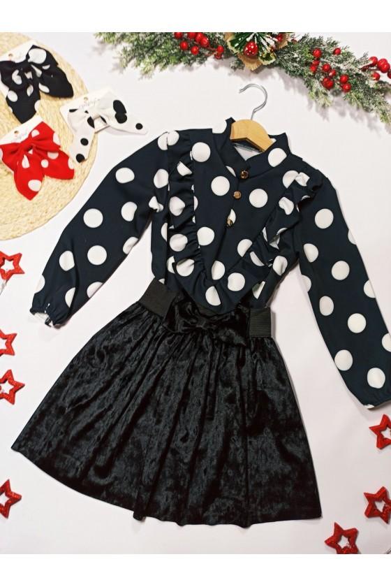 Koszula Alice black