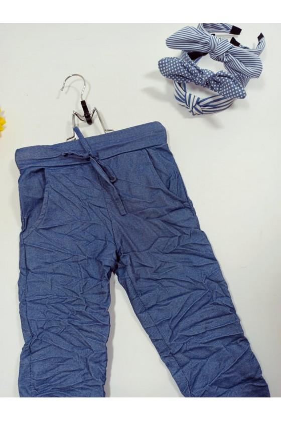 Lora jeans