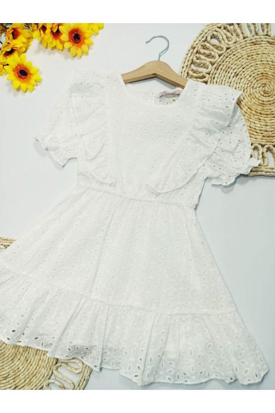 copy of Dress daughter...