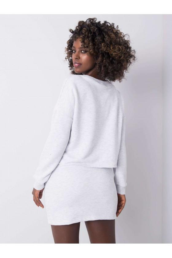 Komplet Ivy bluza i spódniczka
