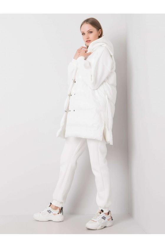Komplet Wendy 3częściowy biały