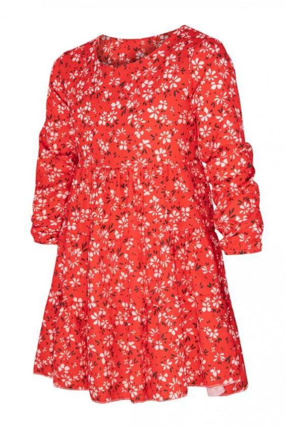 Sukienka dla dziewczynki Zoji