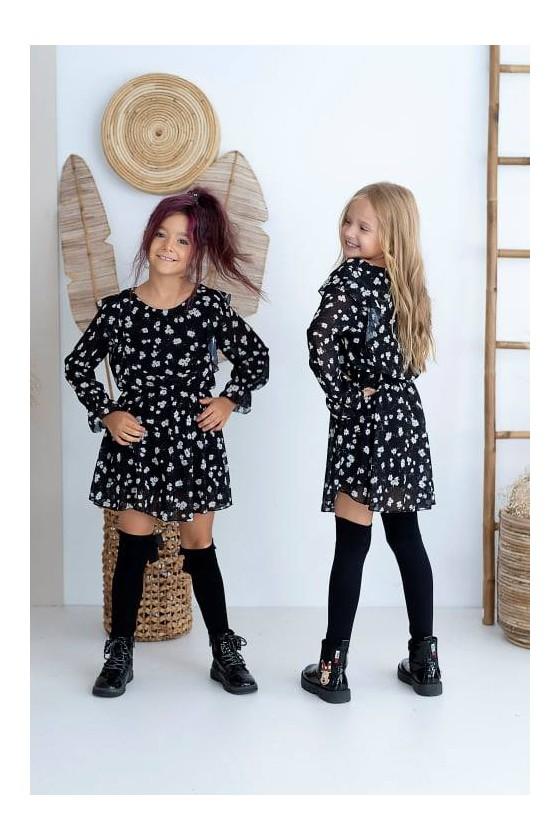 Sukienka dla dziewczynki Susan