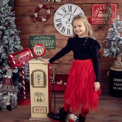 #christmastime #kidsfashion #swietabozegonarodzenia #magicznyczas